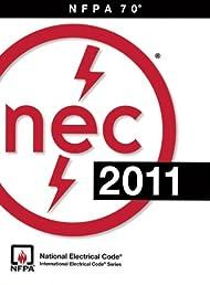 NEC 2011 (NFPA 70)
