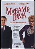 Madame Irma [Import belge]
