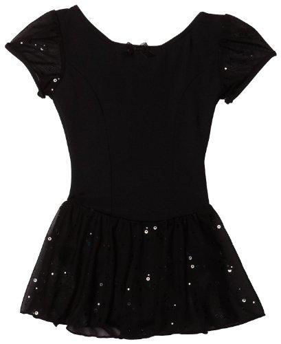 Children S Dance Clothes