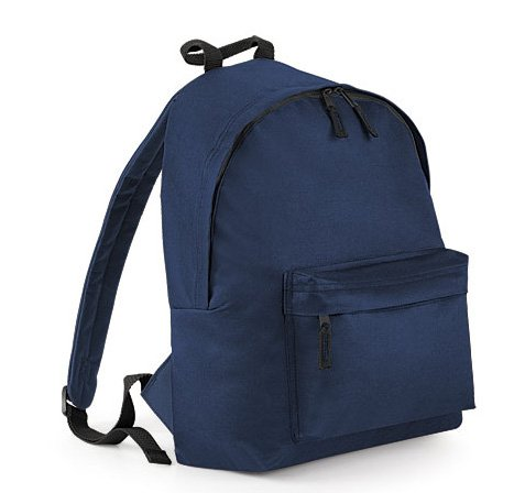 bagbase-fashion-backpack-20-great-colours-french-navy