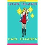 Star Islandby Carl Hiaasen