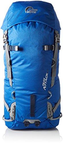 lowe-alpine-peak-attack-42-mochilas-trekking-y-senderismo-para-hombre-azul-2015