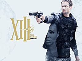 XIII - The Series - Season One