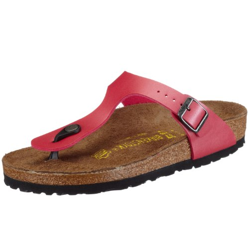 77009f3be047 Very Birkenstock Sandals  Birkenstock Gizeh Birko-Flor