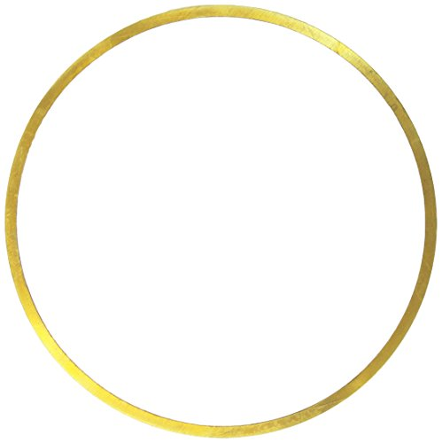 ELRING 374.470 Joint d'étanchéité, chemise de cylindre