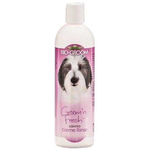 Artikelbild: Bio Groom Groom N Fresh Creme Ausspülen Klimaanlage, 354ml