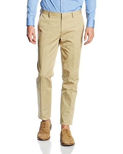 Belstaff Pantalone Stalbridge [Blu Navy]