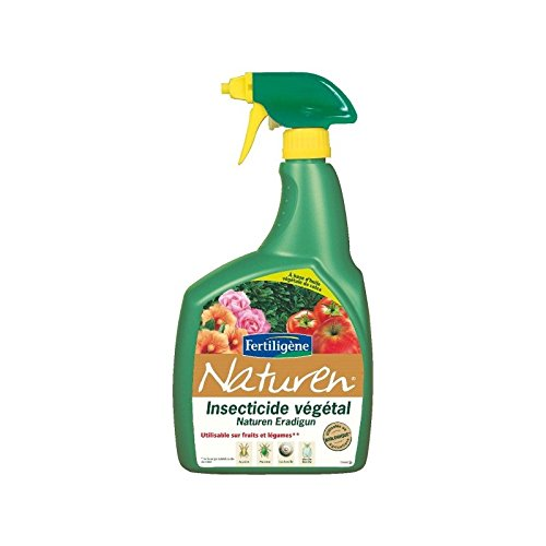 naturen-insecticide-vegetal-800-ml