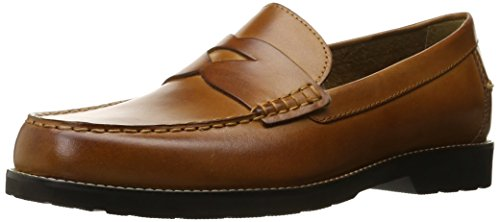 rockport-mens-classic-move-penny-cognac-leather-8-w-ee