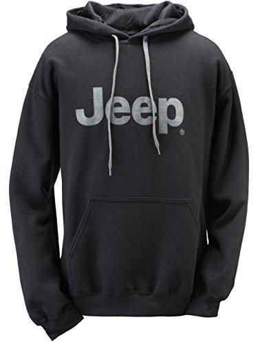 jeep-premium-cotton-ringspun-fleece-hooded-sweatshirt-large