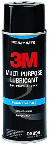 3m-08898-multi-purpose-spray-lubricant-105-oz