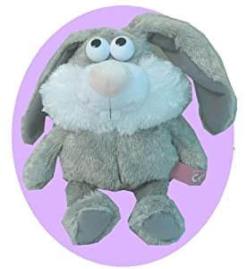 Regal Elite, Inc Roffle Mates- Roger The Rabbit