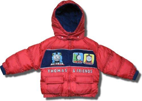 Toddler Boys Winter Jacket   Preschool Winter Jackets, Ski and