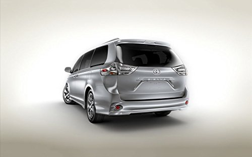 toyota-sienna-customized-38x24-inch-silk-print-poster-wallpaper-great-gift