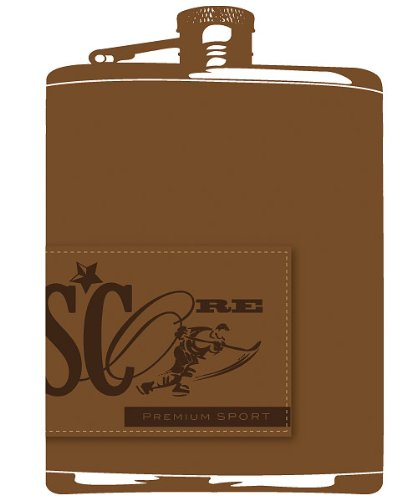 H2O-Hip-to-Own-Stainless-Flask-Hockey