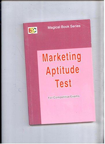 aptitude test in hindi pdf