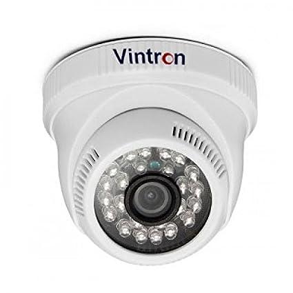 Vintron-VIN-802-24-5-800TVL-CCTV-Camera