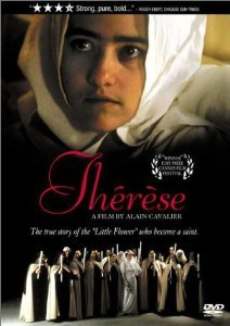 Therese  [DVD] [Import] (1986)