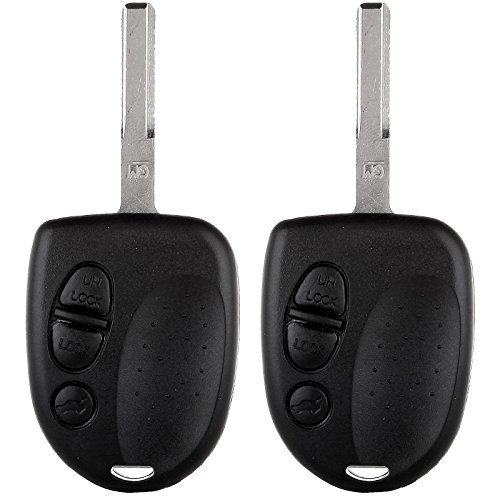 eccpp-2pc-replacement-keyless-control-entry-no-chip-fob-key-case-shell-housing-for-2004-2006-pontiac