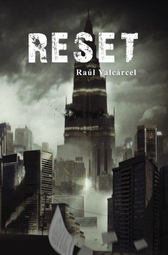 Reset por Raúl Valcárcel