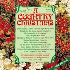 Country Christmas (Karaoke)