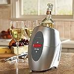 Sommelier's Wine Chiller
