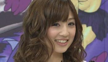 小倉優子、個人契約に対して所属事務所が仮処分申請