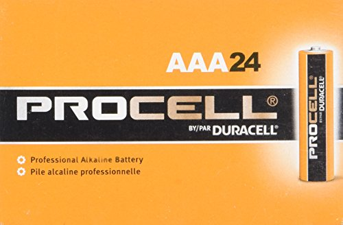 duracell-32-ma92-dh0o-procell-alkaline-battery-aaa-pack-of-24
