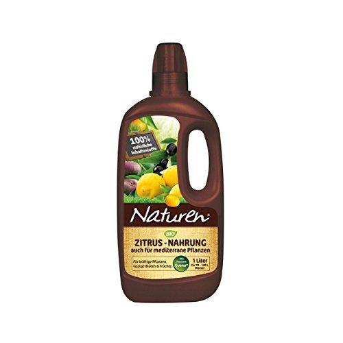 naturen-fertilizzante-agrumi-e-piante-mediterranee-1-litro