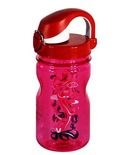 Nalgene-Kinder-Trinkflasche-Everyday-OTF-Pink-0375-Liter-1902890
