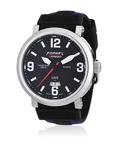 Formex 4 Speed Reloj de cuarzo 72511.103  46 mm