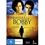 Bobby : seul contre tous / Prayers for Bobby (AUS) [ Origine Australien, Sans Langue Francaise ]par Sigourney Weaver