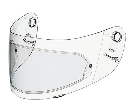 Pinlock Shoei Kit d'entretien CX1/CX1-V clair 000002