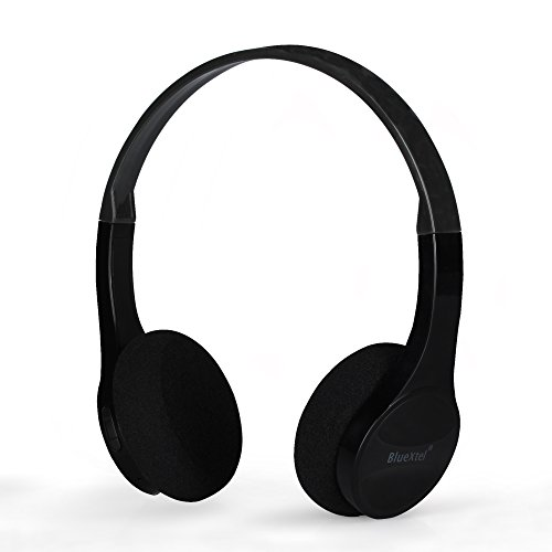 wireless-bluetooth-40-headset-over-ear-design-comfort-fit-crystal-clear-audio-high-bass-sound-black