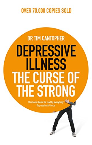 depressive-illness-the-curse-of-the-strong