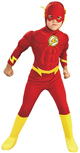 dc-comics-deluxe-muscle-chest-the-flash-costume-small