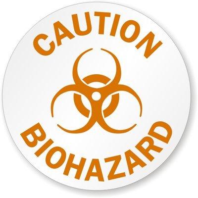 caution-biohazard-slipsafetm-anti-skid-vinyl-floor-sign-17-x-17