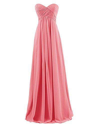 dresstellsr-sweetheart-bridesmaid-chiffon-prom-dresses-long-evening-gowns
