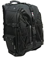 Ape Case Pro Digital SLR and Video Camera Backpack (ACPRO2000)
