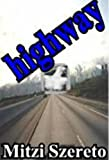 highway (a novella)