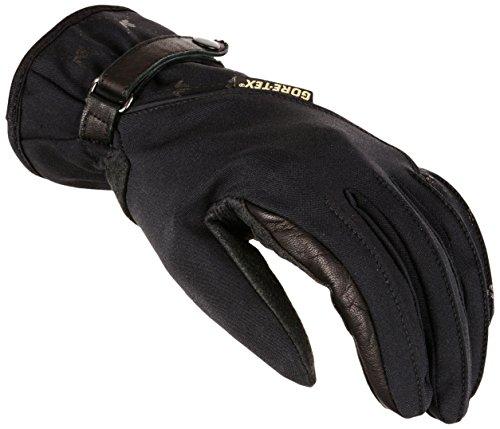 v-quattro-design-guanti-da-moto-diva-gore-tex-nero-s