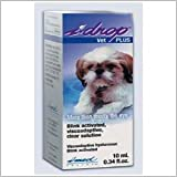 I Drop Vet Plus Eye Lubricant - Multidose Bottle - 10 Ml.