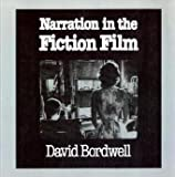 Narration in the Fiction Film (0415018773) by David Bordwell
