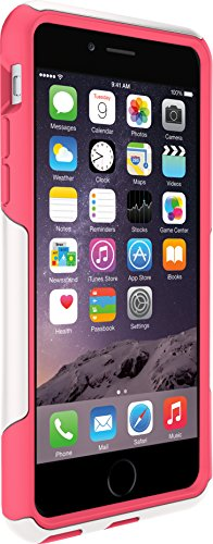 otterbox-commuter-series-iphone-6-6s-case-frustration-free-packaging-neon-rose-whisper-white-blaze-p