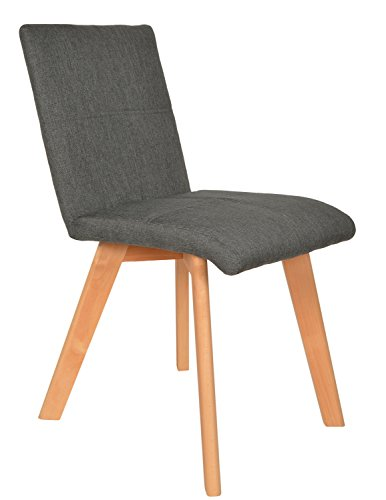 Ts ideen 1 x lounge stuhl design klassiker sessel retro for Sessel klassiker design