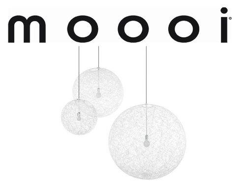 moooi-random-light-haengeleuchte-d-suspension-50-cm-blanc-design-bertjan-pot-2001-molra-s