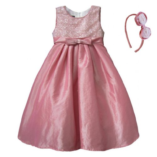Chloe Baby Clothes