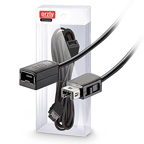 orzly-cable-dextension-pour-nintendo-nes-classic-mini-manette-1cable-extra-long-18m-compatible-nes-m