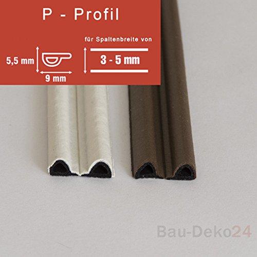 fenetre-joint-profil-p-marron-100-m-joint-en-caoutchouc-epdm-autoadhesif-joint