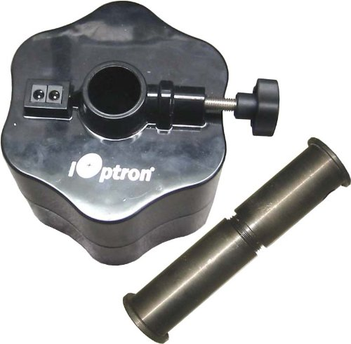 Ioptron Power Weight Cw Battery 8128